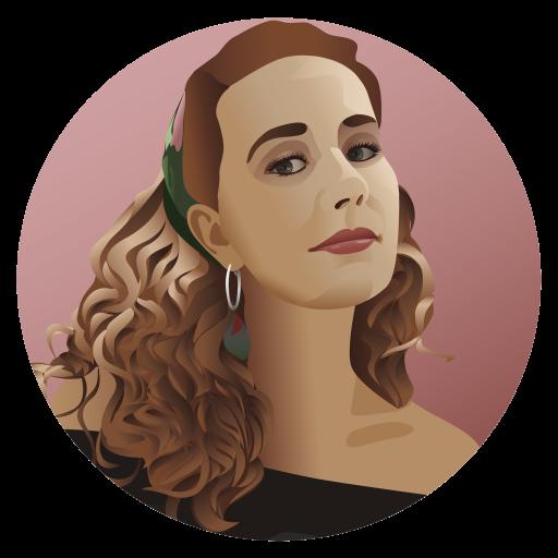 Portfolio de Paula